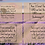 Thumbnail: Scripture Cards ( Landscape & Khaki Collection)