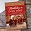 Thumbnail: Meditating in God's Word Bible Study Series   2 Kings   Book 1