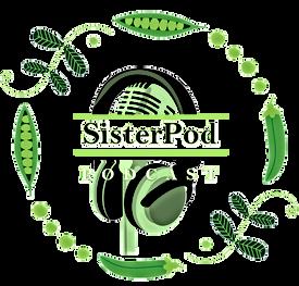 SPP Logo transparent background.png