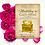 Thumbnail: Meditating in God's Word Bible Study Series | Exodus Bundle Set | Books 1-2