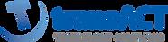 transACT-logo-blue.png