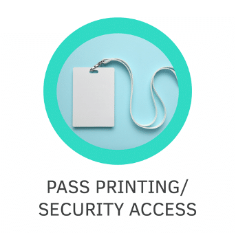visitor-management-techniques-pass-printing