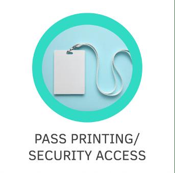 visitor-badge-management-system