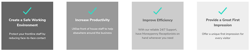 benefits-of-using-remote-receptionist
