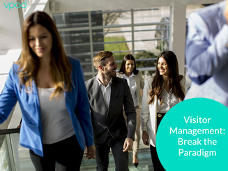 Break the Paradigm of Unpredictable Visitor Traffic!