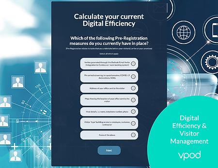 digital-efficiency-calculator-tool