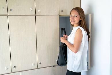 smart-locker-for-employee