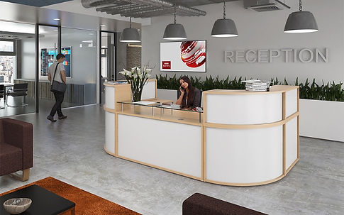 hybrid-working-workplace-reception