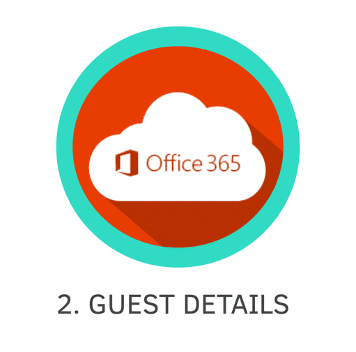 visitor-management-techniques-office-365