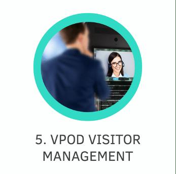 visitor-management-techniques.jpg
