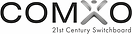 COMXO-LIMITED-logo.png