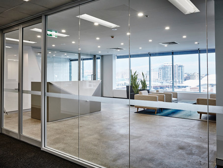 Office reception checklist: how to optimise front of house