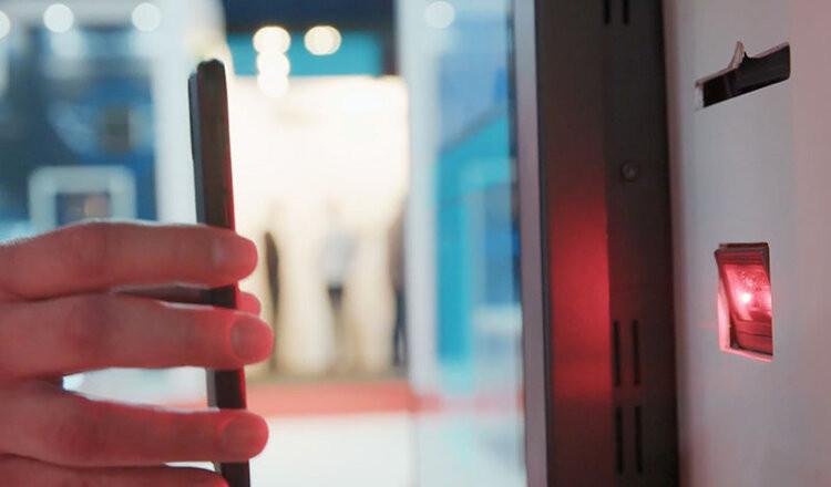 digital-reception-check-in
