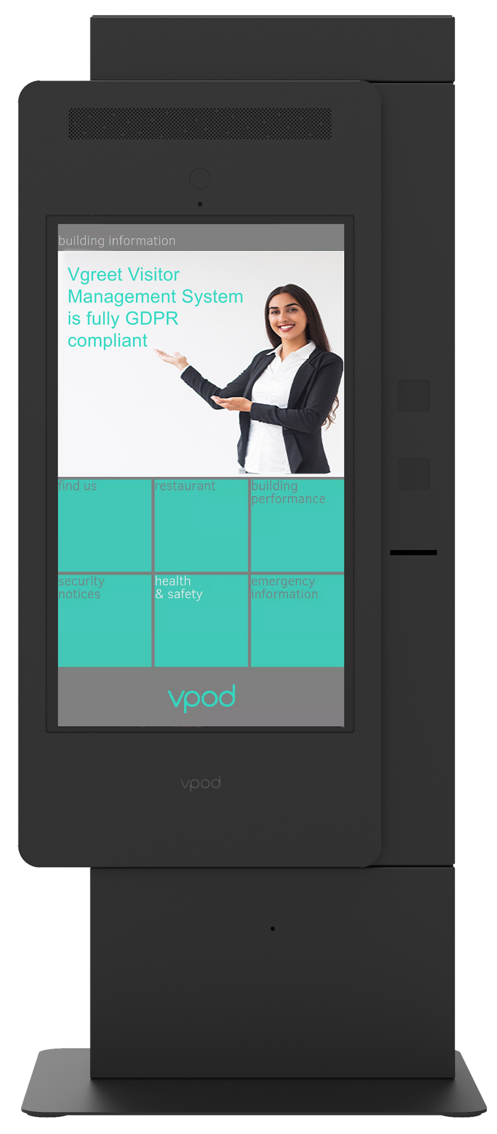vgreet-visitor-management-gdpr-compliant