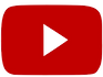 8-84524_video-play-button-png-play-butto