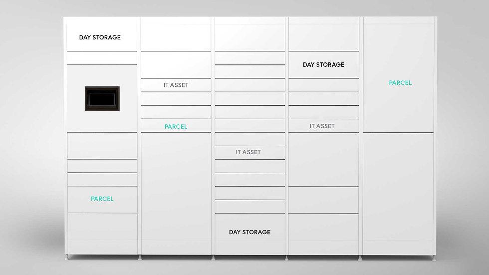 multi-purpose-smart-locker-solution
