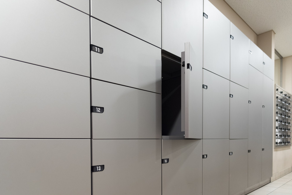 digital-lockers