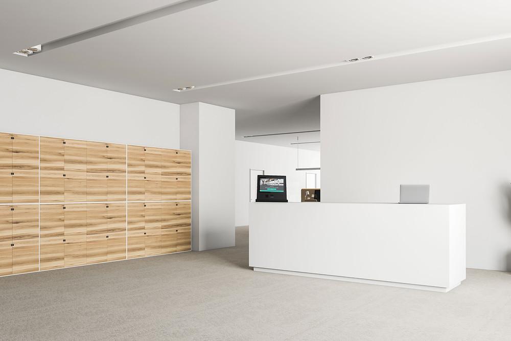 locker-system-for-office