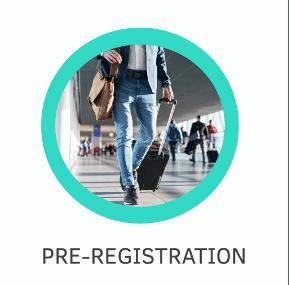 visitor-management-techniques-pre-registration