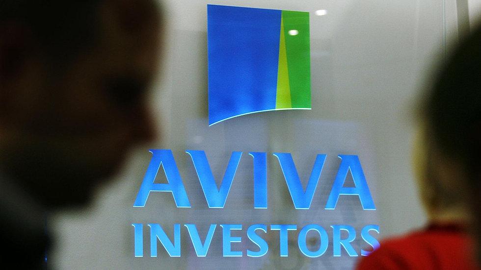 aviva-move-to-hybrid-working