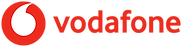 1024px-Vodafone_2017_logo_edited.png