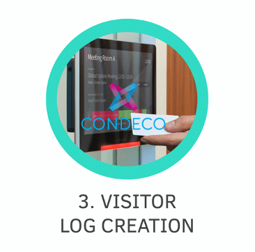 visitor-management-techniques-visitor-log-creation