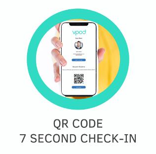 visitor-management-system-qr-code
