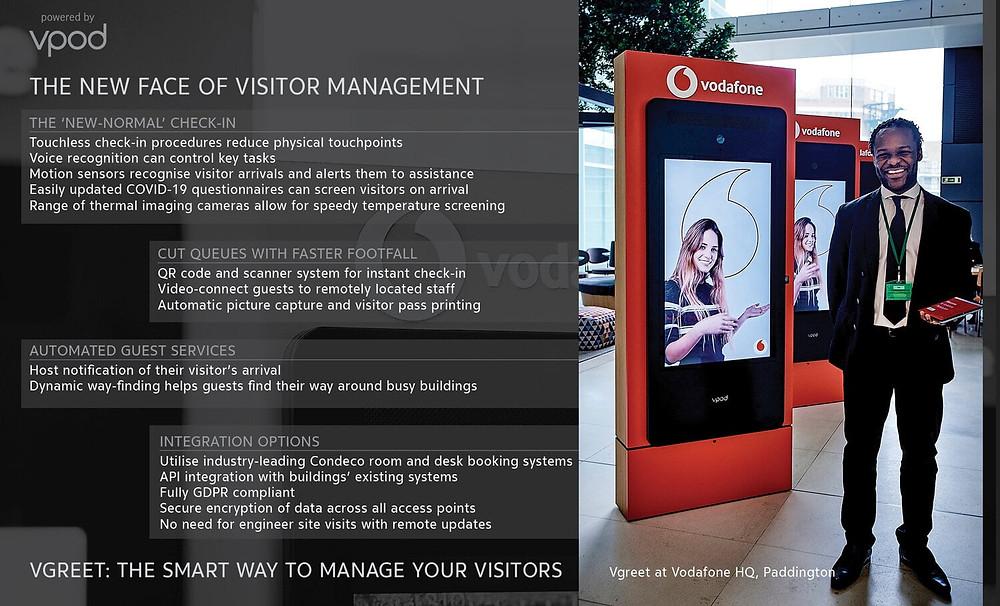 vodafone-visitor-relationship-management.jpg