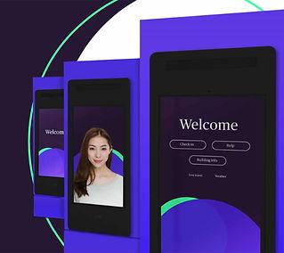hybrid-working-digital-reception
