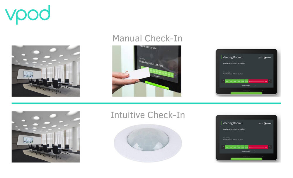 touchless-visitor-management-system.jpg