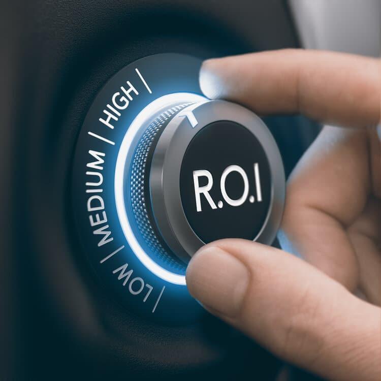 visitor-management-system-benefits-ROI