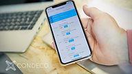 Mobile App - DB (1).jpg