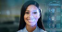 facial-recognition-female-face.jpg