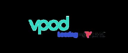 vpod-leasing-logo3.png
