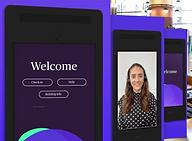 digital-visitor-management.png