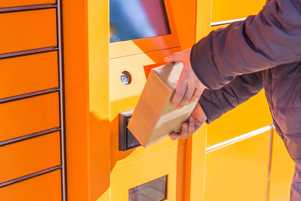 contactless-delivery-lockers