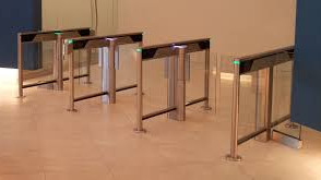 Microsoft Visitor Management and Visitor Access Control