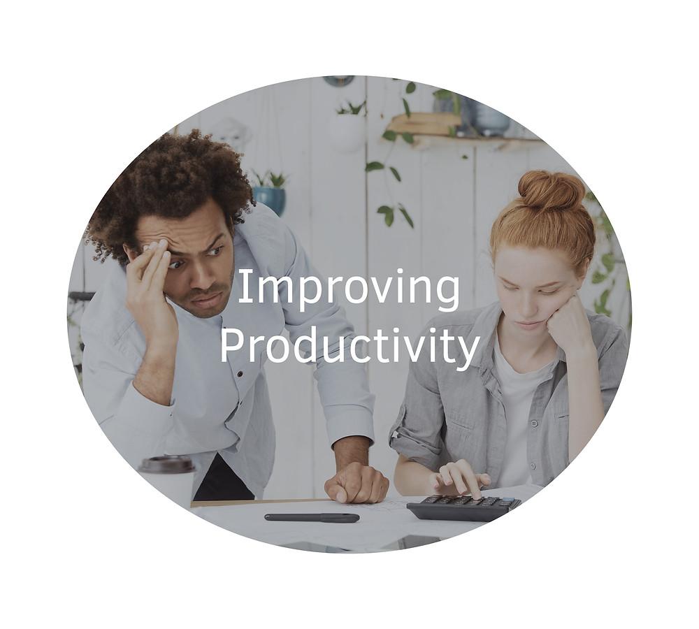 visitor-management-framework-productivity