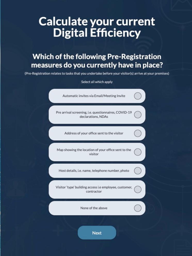 digital-efficiency-at-pre-registration