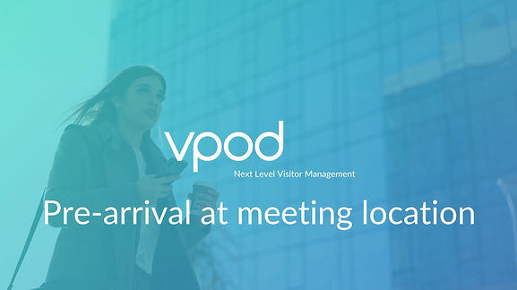 visitor-management-pre-arrival