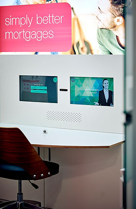 visitor+management+ltd (2).jpg