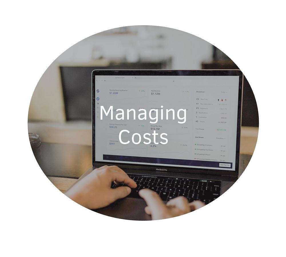 visitor-management-framework-managing-cost