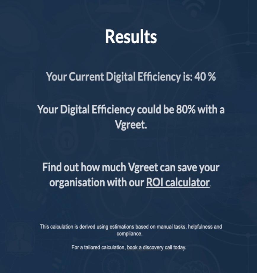digital-efficiency-calculator