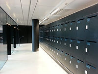 digital-lockers