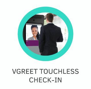 visitor-management-techniques-check-in