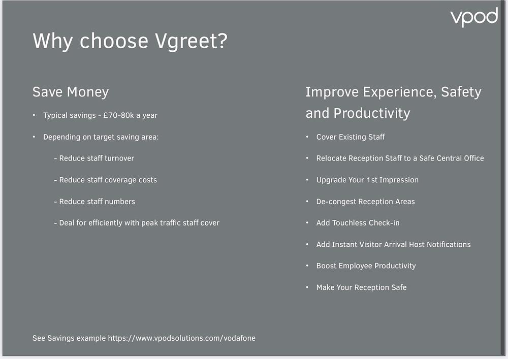 vgreet-digital-visitor-management-system-benefits