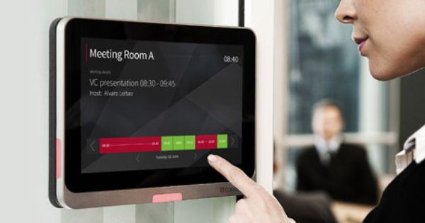 meeting-room-booking-system-price