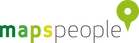 MapsPeople_Logo_edited.png