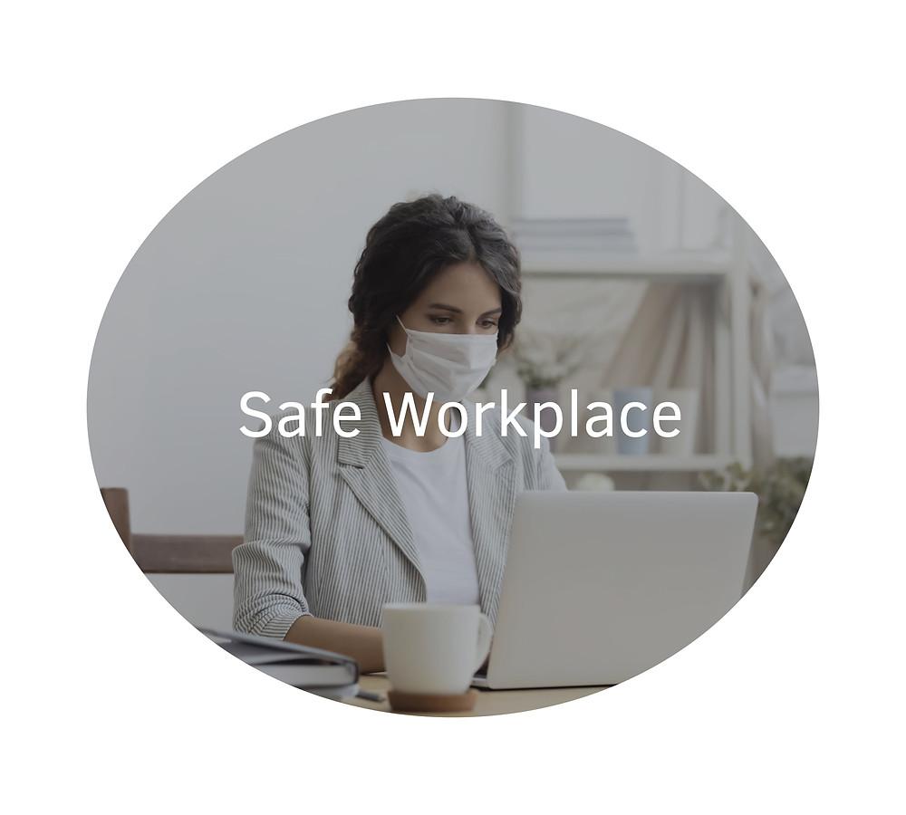 visitor-management-framework-safe-workplace