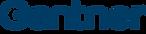 gantner-logo.png
